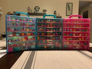 Shopkins for Sale in Oceanside, CA
