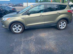 2013 Ford Escape for Sale in Cleveland, OH