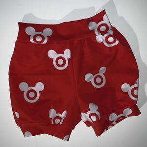 Target/Mickey Mouse Shorties for Sale in Scotland, TX