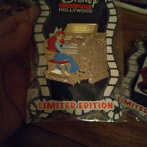 Disney Pins Dssh for Sale in Orange, CA