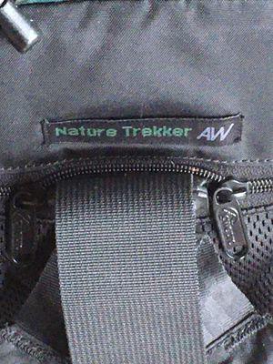 LowePro Nature Trekker AV Backpack for Sale in Denver, CO