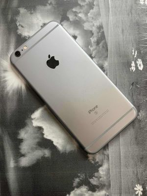 IPhone 6s Plus - 16 GB - Factory Unlocked - Excellent Condition for Sale in Everett, MA