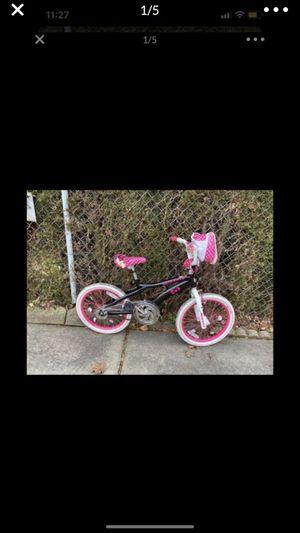 Bike for kids for Sale in Detroit, MI