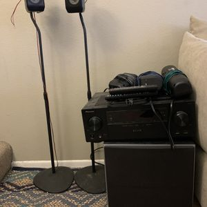 Surround Sound for Sale in Burbank, CA