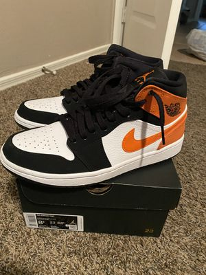 Jordan air 1 for Sale in Chandler, AZ