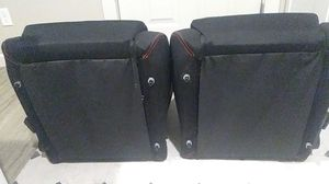 A new pear universal seats never been used for Sale in Vancouver, WA