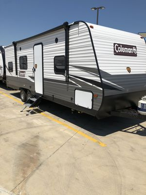 Travel trailer camper for Sale in Lakeside, TX