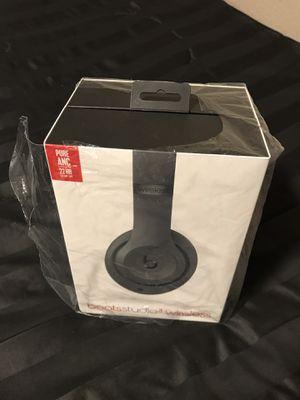 Beats Studio 3 Wireless (Color Gray) for Sale in San Jose, CA