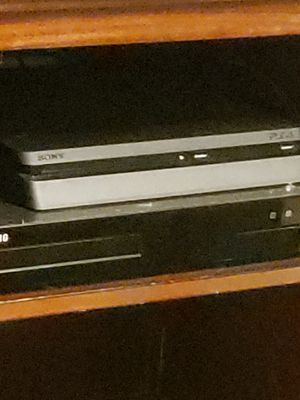 Ps4 1tb for Sale in Winter Haven, FL