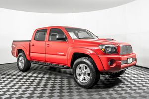 2005 Toyota Tacoma for Sale in Puyallup, WA