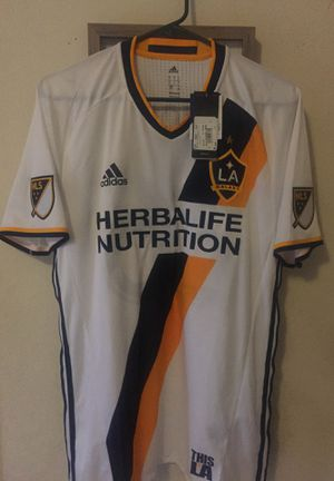 Galaxy Donovan jersey for Sale in Huntington Beach, CA