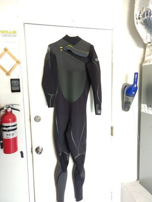 Body Glove Wetsuit for Sale in Vista, CA