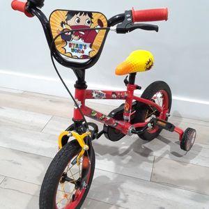 "Kids Bicycle 12"" for Sale in Phoenix, AZ"