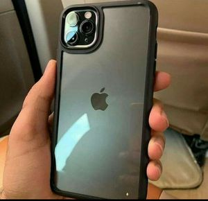 IPhone 11promax for Sale in Riverside, CA