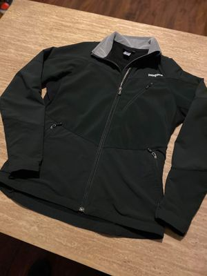 PATAGONIA Women- Size MEDIUM for Sale in Elgin, IL