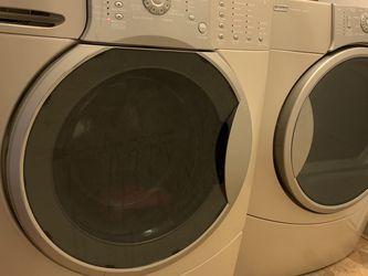 Washer & Dryer for Sale in Beaverton,  OR