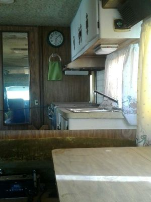 Camper for Sale in Temple, TX
