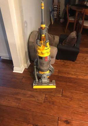 Dyson vacuum dc15 for Sale in Fullerton, CA