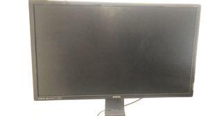 BenQ monitor for Sale in Cincinnati, OH