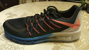 Nike air max size 10.5 for Sale in El Mirage, AZ