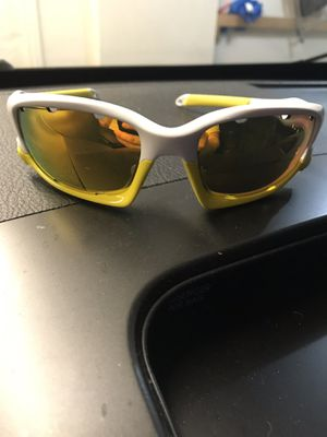 Oakley's split jackets for Sale in New Albany, OH