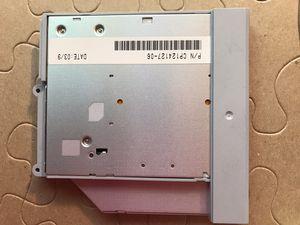 DVD burner from Toshiba laptop. for Sale in Beaverton, OR