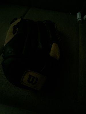 Softball glove for Sale in Evanston, IL