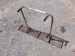Concrete skeet for Sale in Orland, CA