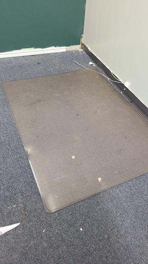Floor mat for Sale in Covina, CA