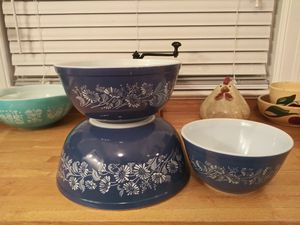 Pyrex for Sale in Goldsboro, NC