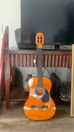 Guitar for Sale in Aurora, CO