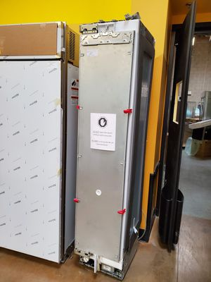 Thermador Built-in Freezer for Sale in Walnut, CA