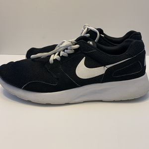 Used Nike Size 10 for Sale in Blacklick, OH