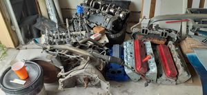 Lt1 parts z28 for Sale in Windermere, FL