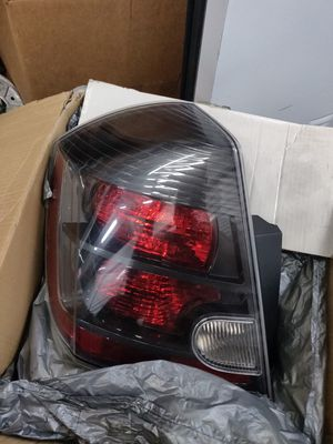 Nissan Sentra SER taillights for Sale in Chicago, IL