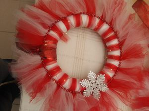 Wreaths for Sale in Bellingham, MA