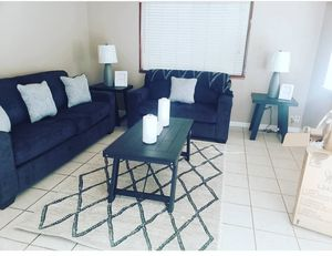 Selling my New couches for Sale in Stockton, CA