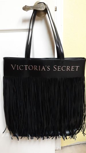 Victoria secret tote bag for Sale in Phoenix, AZ