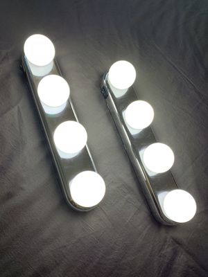 Mirror lights for Sale in Burbank, CA