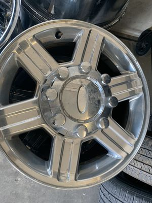 Wheels 350 a set!! for Sale in Evansville, IN