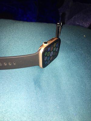 Apple Watch series 5 for Sale in Seattle, WA