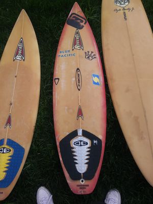 Roberts surfboard for Sale in Tracy, CA