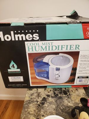 New humidifier for Sale in New York, NY