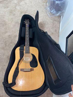 Guitar for Sale in Lake Elsinore, CA