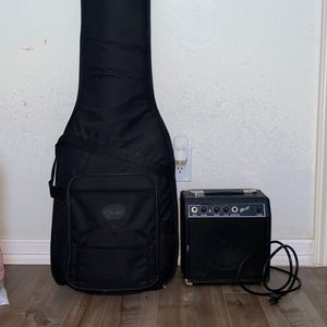 Electric Guitar for Sale in Kyle, TX