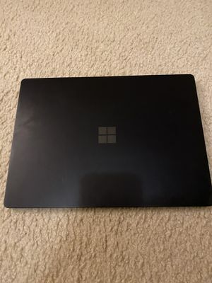 Surface Laptop 2 13 inches i5 256GB for Sale in Fairfax, VA