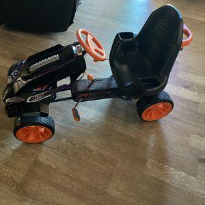 Nerf Gun Car for Sale in Gilbert, AZ