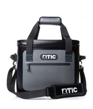 Rtic Soft Pack 30 Cooler for Sale in Miami, FL