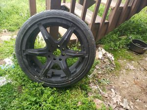 Rim's for Sale in Millersville, PA