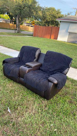 Curb side alert 6400 Harding street hollywood fl 33024 for Sale in Pembroke Pines, FL